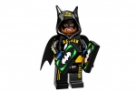 LEGO® Minifigures 71020 - Batman Movie™ - 2. séria - Bat-Merch Batgirl™
